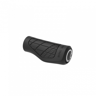 Ergon GA3 Single Twist-Shift Griffe