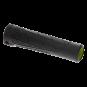 Ergon GA2 Single Twist Shift Griffe black