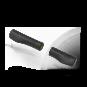 Ergon GA3 Single Twist-Shift Griffe